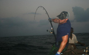 fishing tours-2