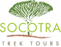 Socotra Trek Tours