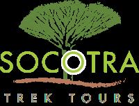 SOCOTRA TREK TOURS